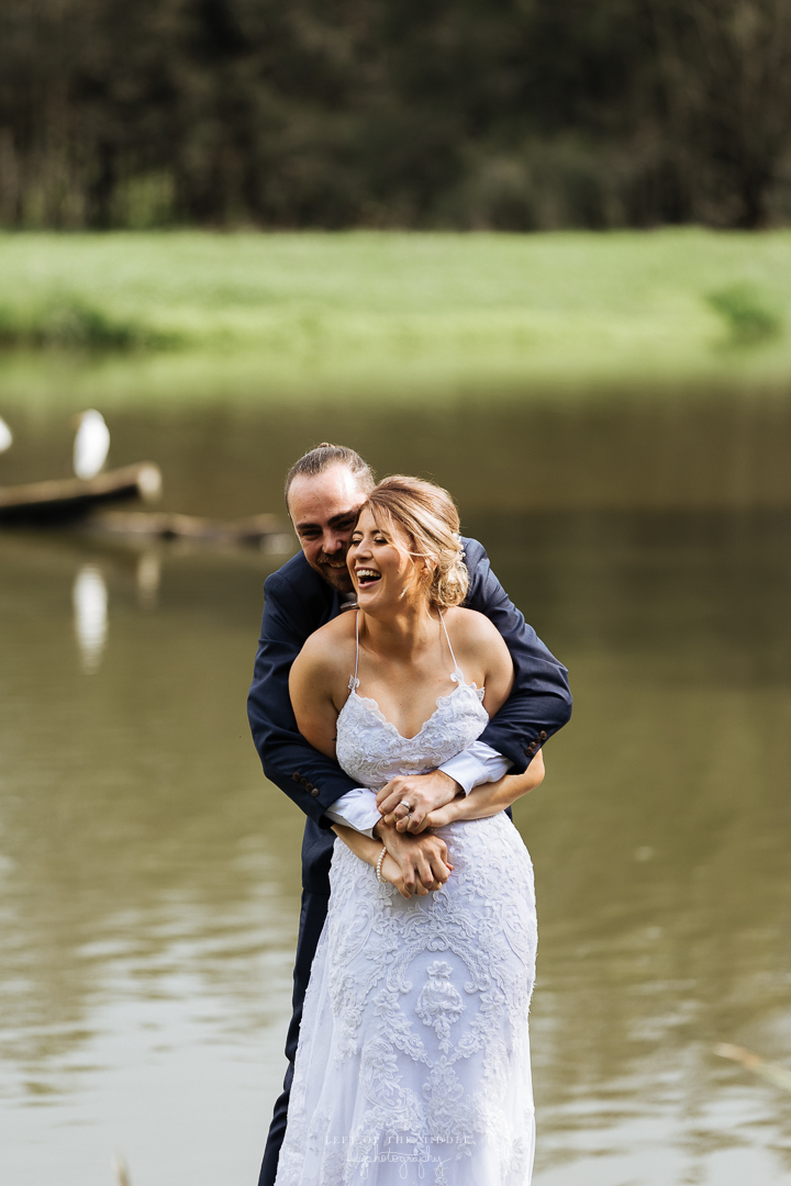 Katrina-and-James-Hunter-Wetlands-Newcastle-Wedding-140