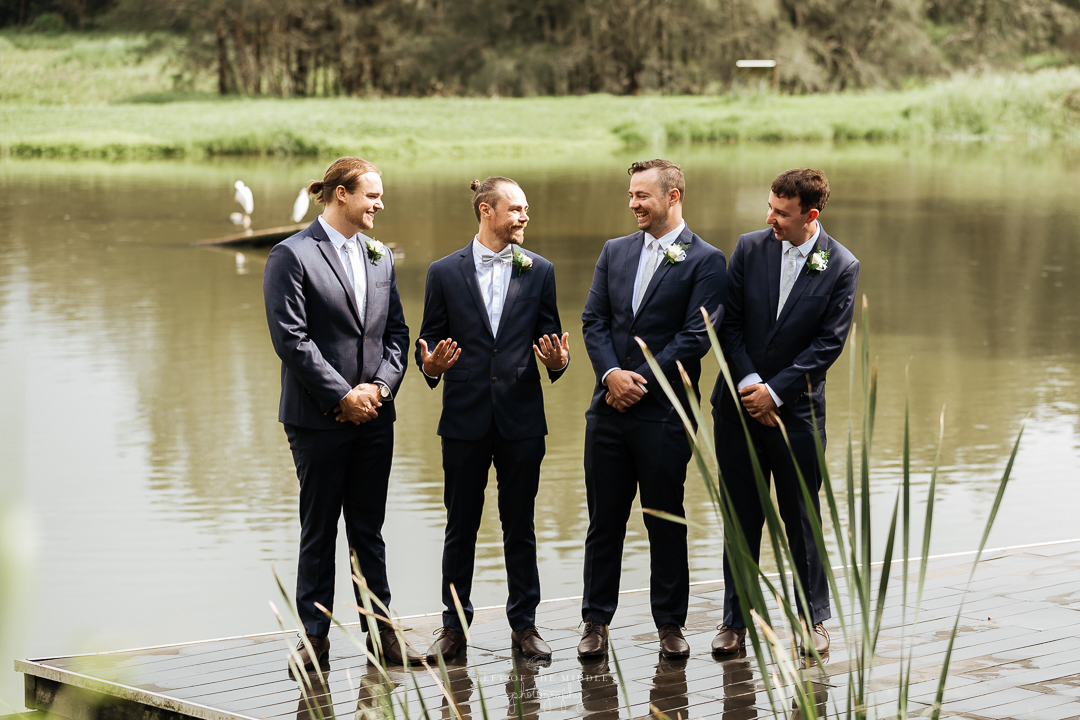 Katrina-and-James-Hunter-Wetlands-Newcastle-Wedding-144