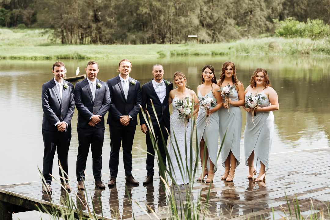 Katrina-and-James-Hunter-Wetlands-Newcastle-Wedding-151