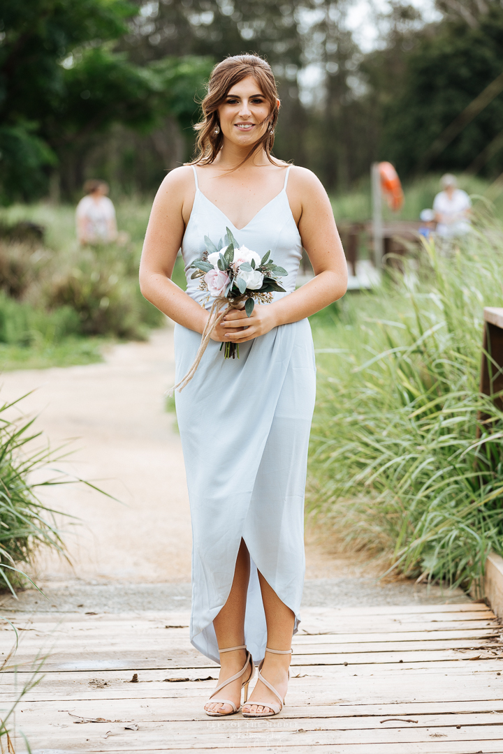 Katrina-and-James-Hunter-Wetlands-Newcastle-Wedding-158