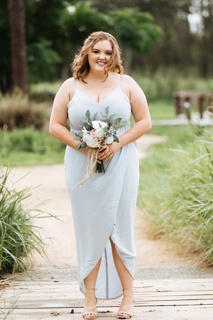 Katrina-and-James-Hunter-Wetlands-Newcastle-Wedding-164