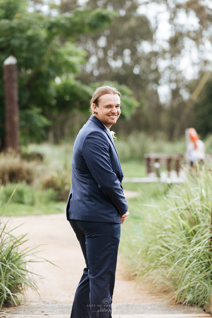 Katrina-and-James-Hunter-Wetlands-Newcastle-Wedding-173