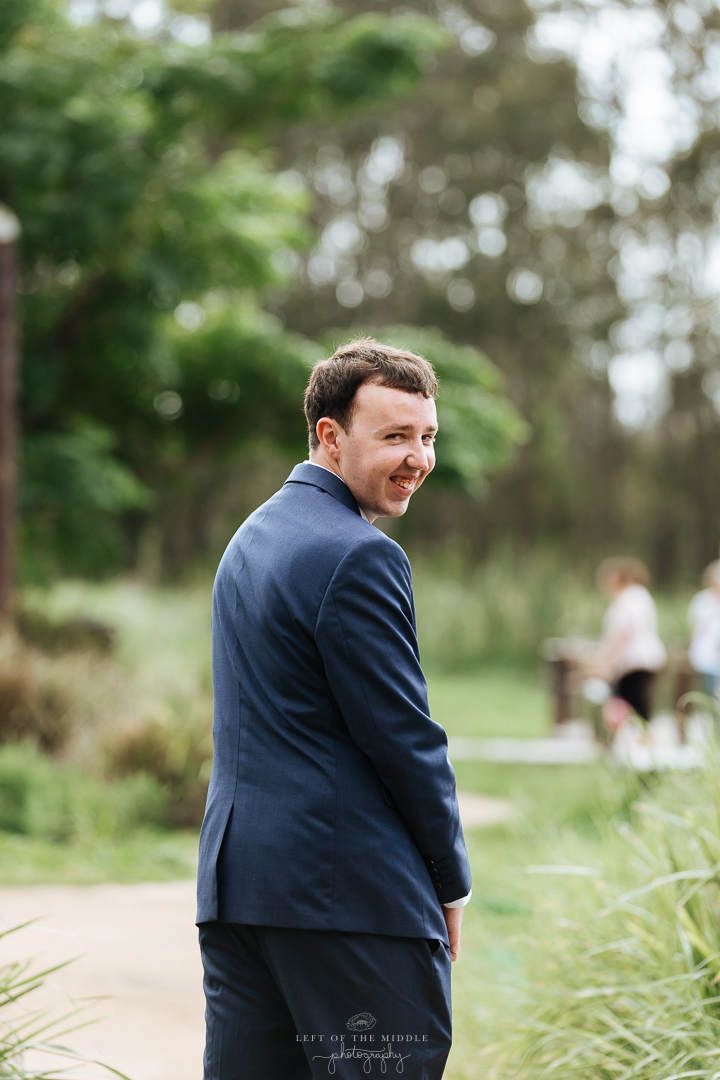 Katrina-and-James-Hunter-Wetlands-Newcastle-Wedding-176