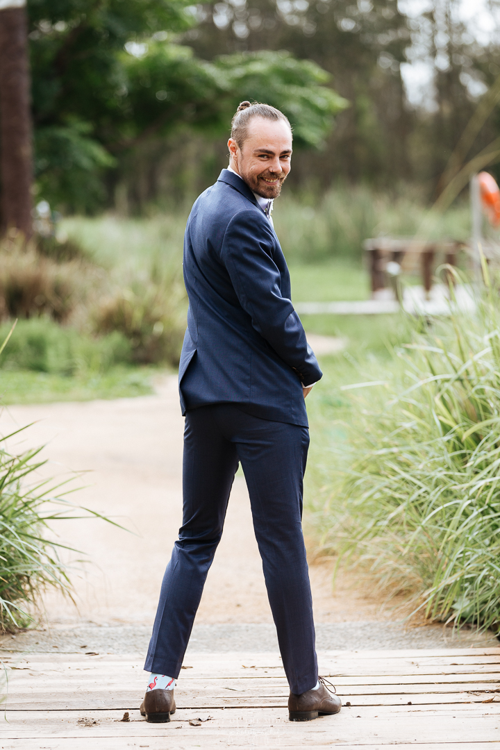 Katrina-and-James-Hunter-Wetlands-Newcastle-Wedding-186