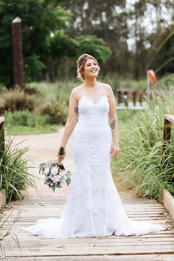 Katrina-and-James-Hunter-Wetlands-Newcastle-Wedding-195