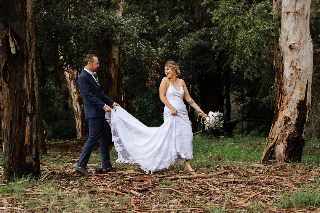Katrina-and-James-Hunter-Wetlands-Newcastle-Wedding-236
