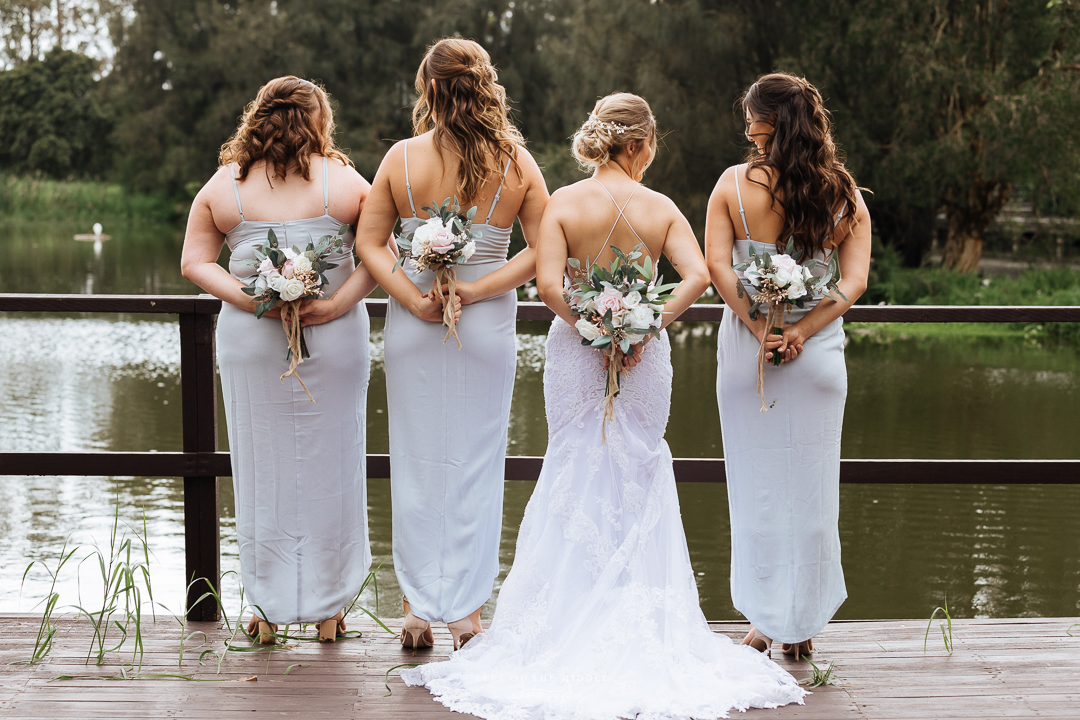 Katrina-and-James-Hunter-Wetlands-Newcastle-Wedding-255