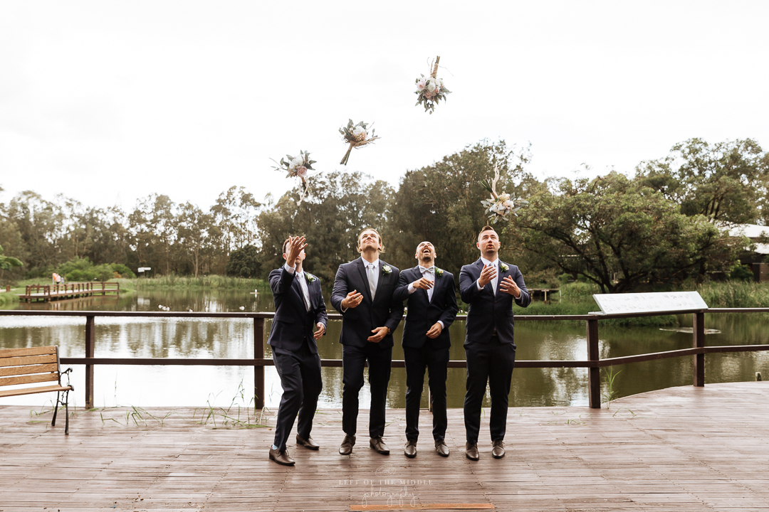 Katrina-and-James-Hunter-Wetlands-Newcastle-Wedding-266