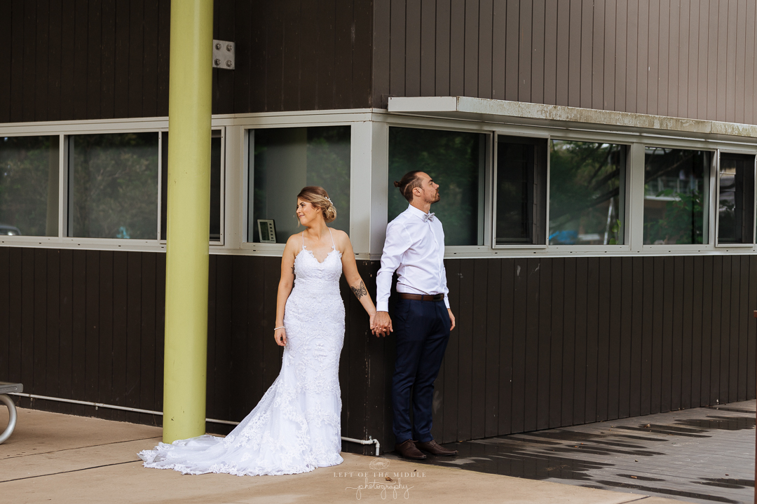 Katrina-and-James-Hunter-Wetlands-Newcastle-Wedding-289