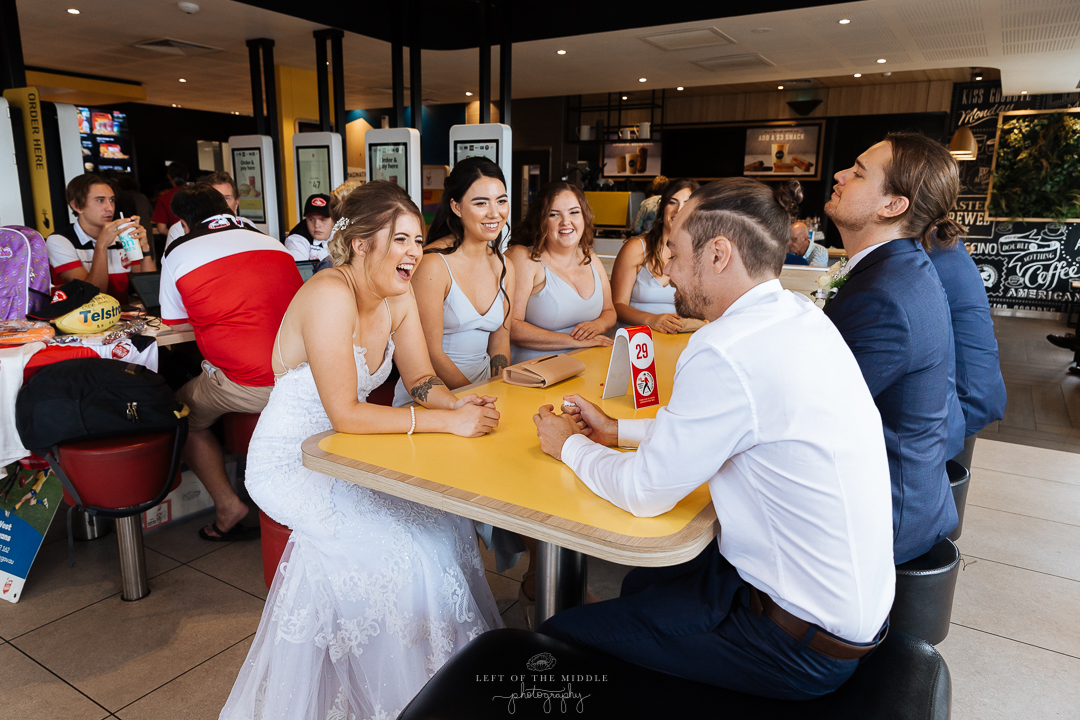 Katrina-and-James-Hunter-Wetlands-Newcastle-Wedding-295