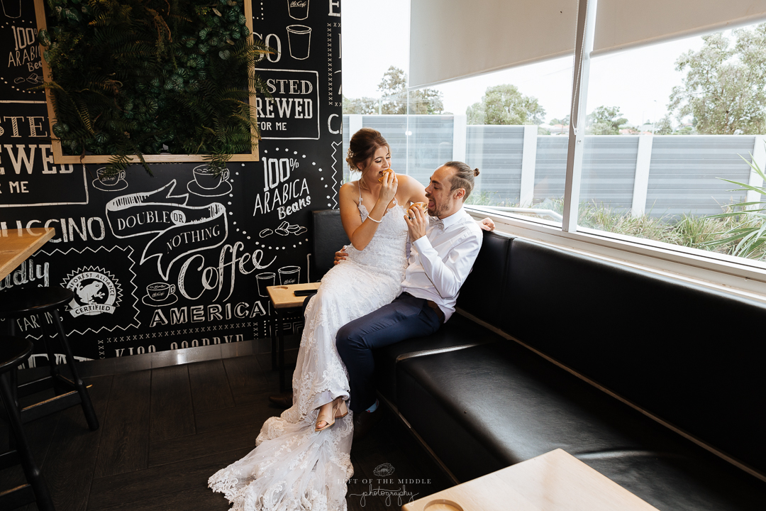 Katrina-and-James-Hunter-Wetlands-Newcastle-Wedding-300