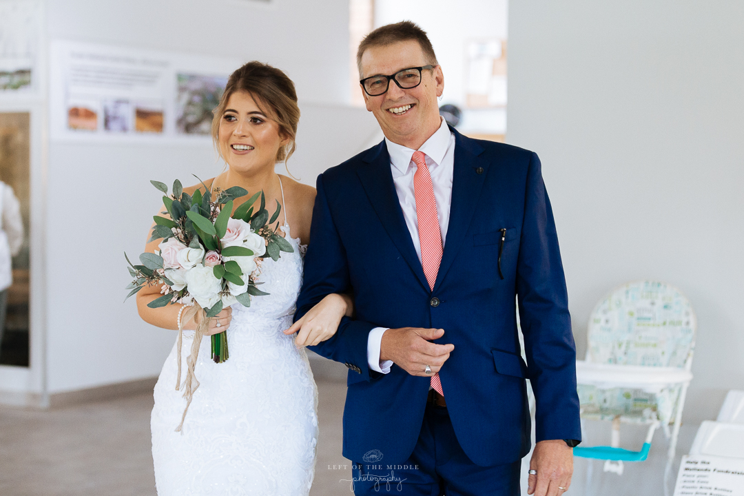 Katrina-and-James-Hunter-Wetlands-Newcastle-Wedding-33