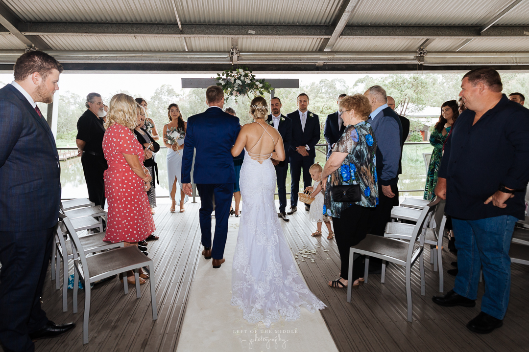 Katrina-and-James-Hunter-Wetlands-Newcastle-Wedding-35