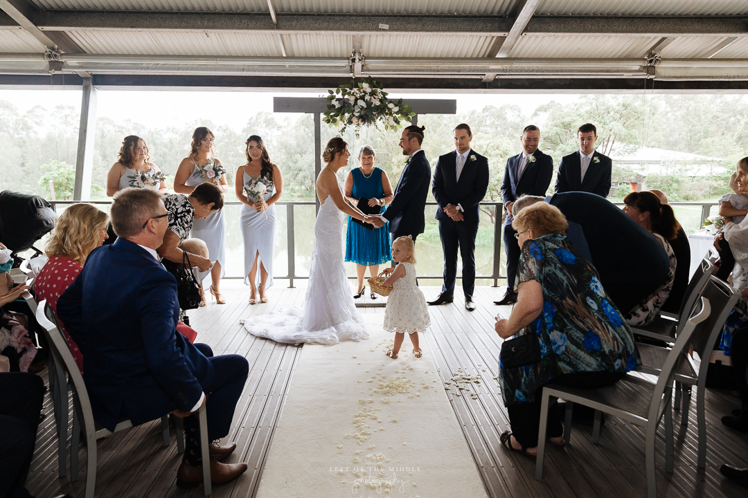 Katrina-and-James-Hunter-Wetlands-Newcastle-Wedding-38