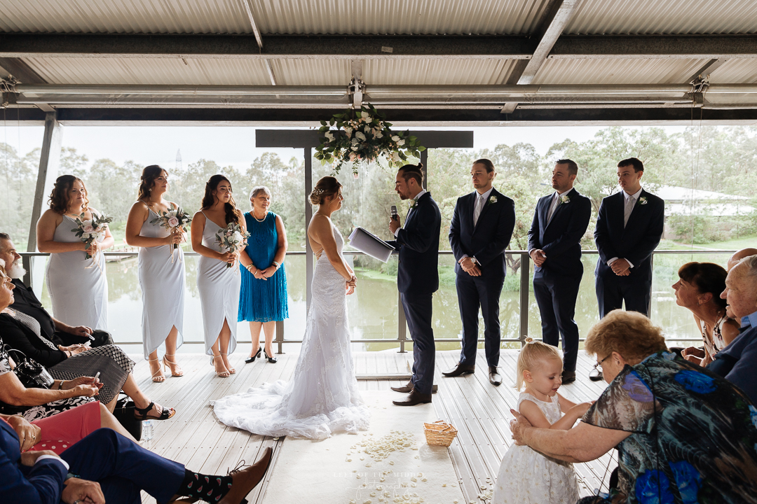Katrina-and-James-Hunter-Wetlands-Newcastle-Wedding-49