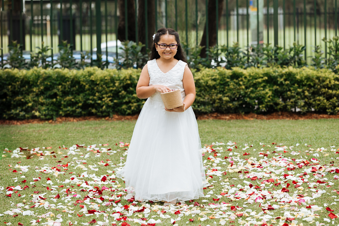 Kayla-and-Sean-Everglades-Wedding-Central-Coast-209