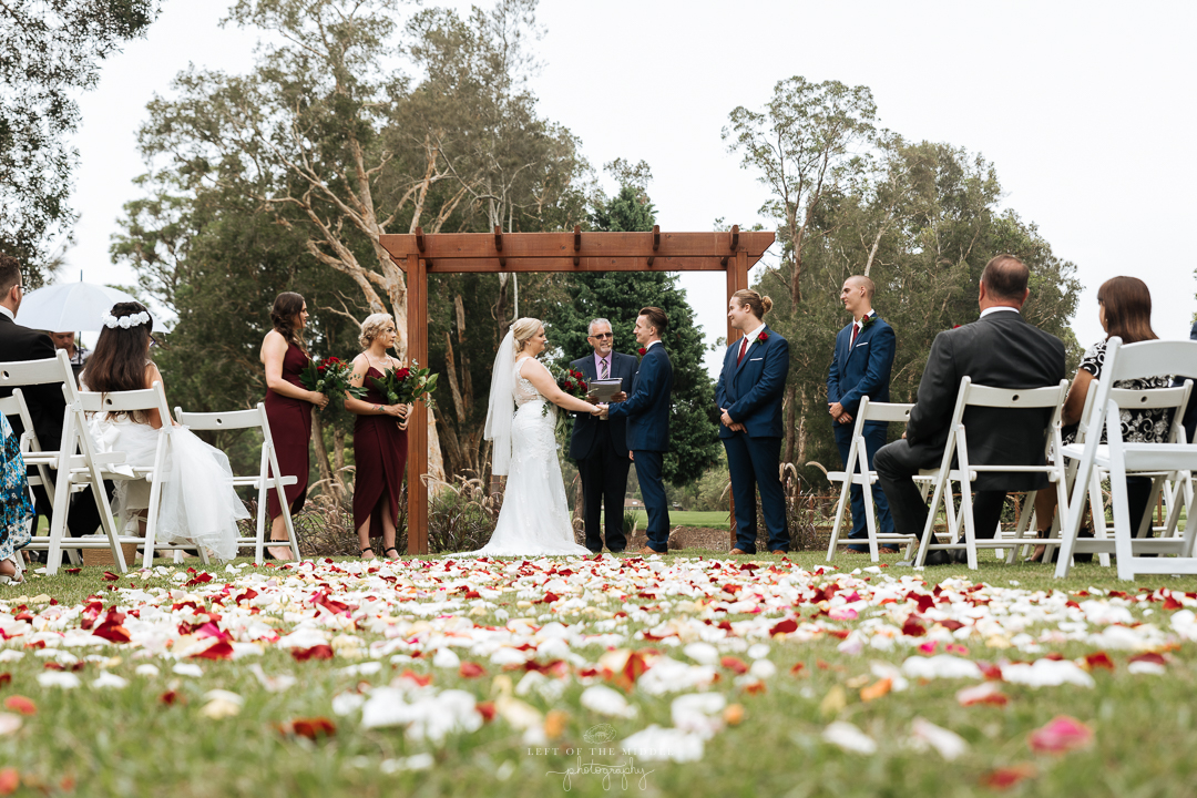 Kayla-and-Sean-Everglades-Wedding-Central-Coast-257