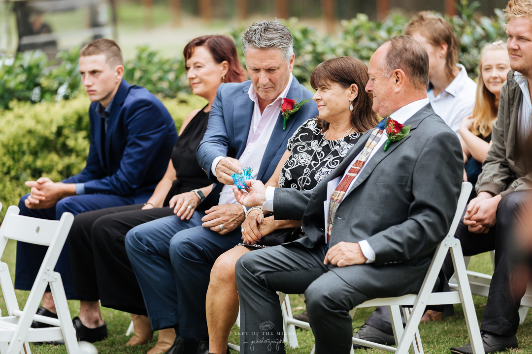 Kayla-and-Sean-Everglades-Wedding-Central-Coast-268
