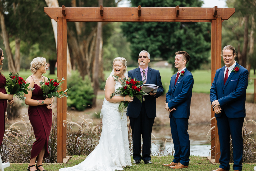 Kayla-and-Sean-Everglades-Wedding-Central-Coast-302