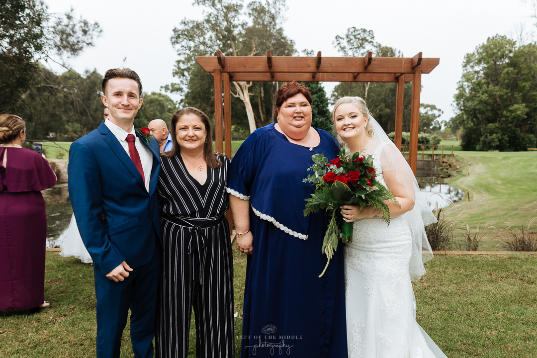 Kayla-and-Sean-Everglades-Wedding-Central-Coast-333