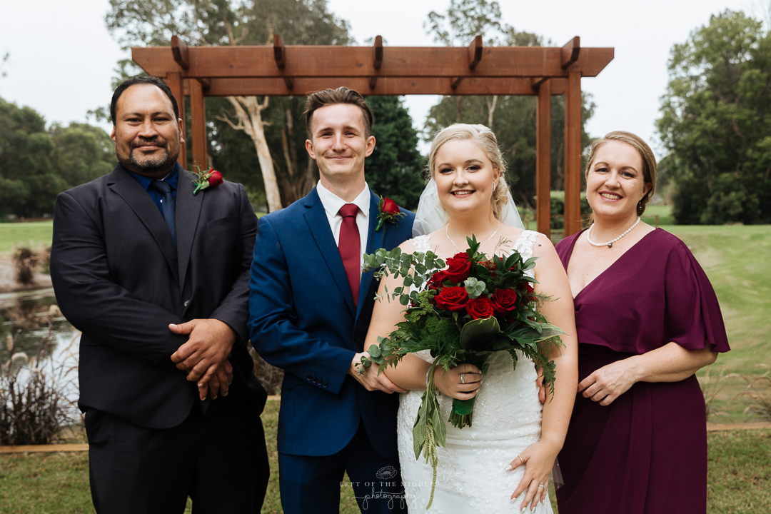 Kayla-and-Sean-Everglades-Wedding-Central-Coast-342