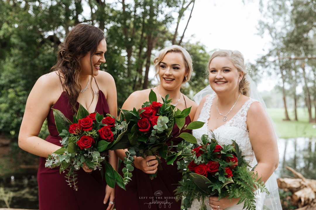 Kayla-and-Sean-Everglades-Wedding-Central-Coast-378