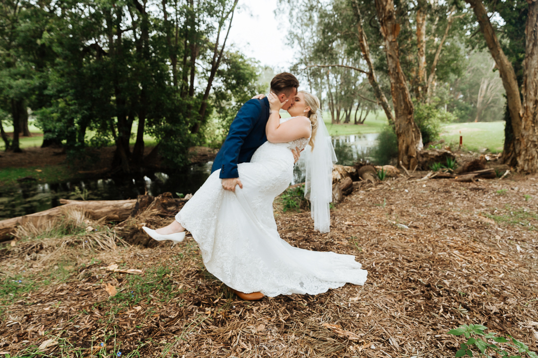 Kayla-and-Sean-Everglades-Wedding-Central-Coast-388