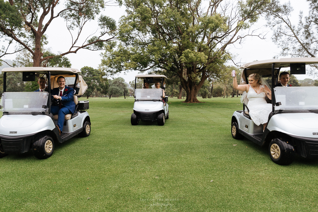 Kayla-and-Sean-Everglades-Wedding-Central-Coast-397