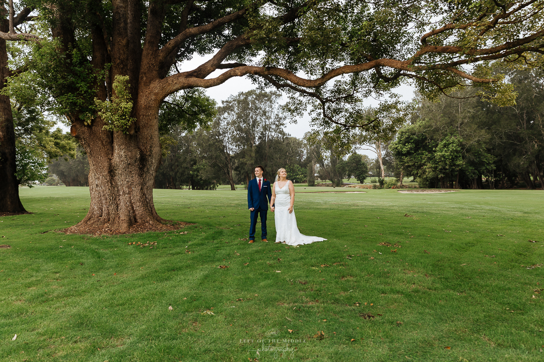 Kayla-and-Sean-Everglades-Wedding-Central-Coast-452