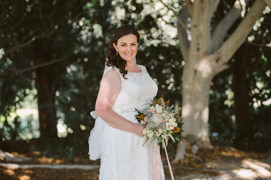 Kristen-and-Darren-Hunter-Valley-Gardens-Wedding-128
