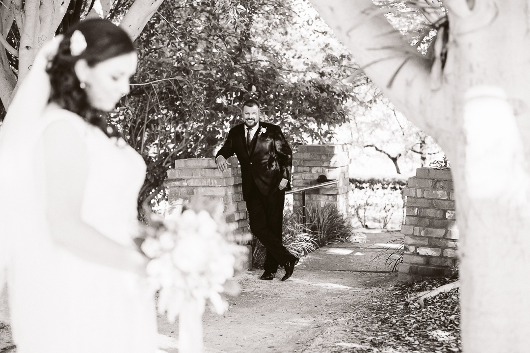 Kristen-and-Darren-Hunter-Valley-Gardens-Wedding-137