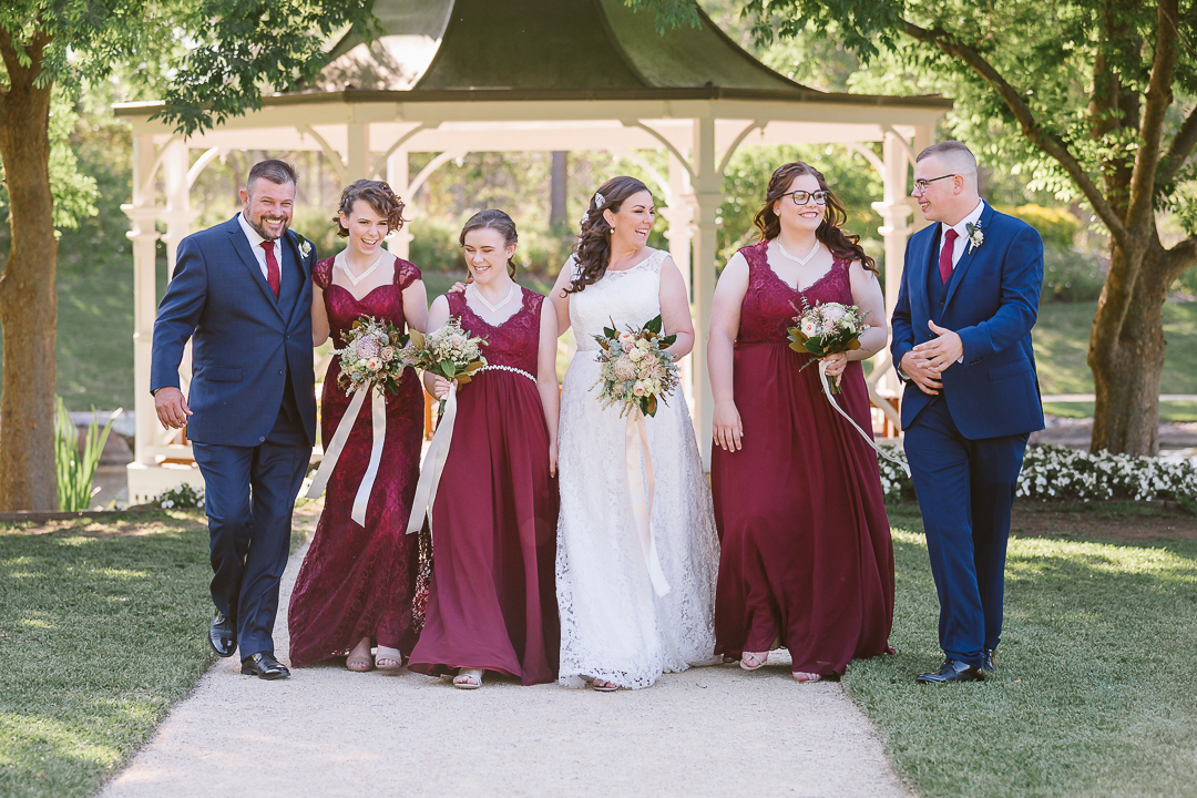 Kristen-and-Darren-Hunter-Valley-Gardens-Wedding-150
