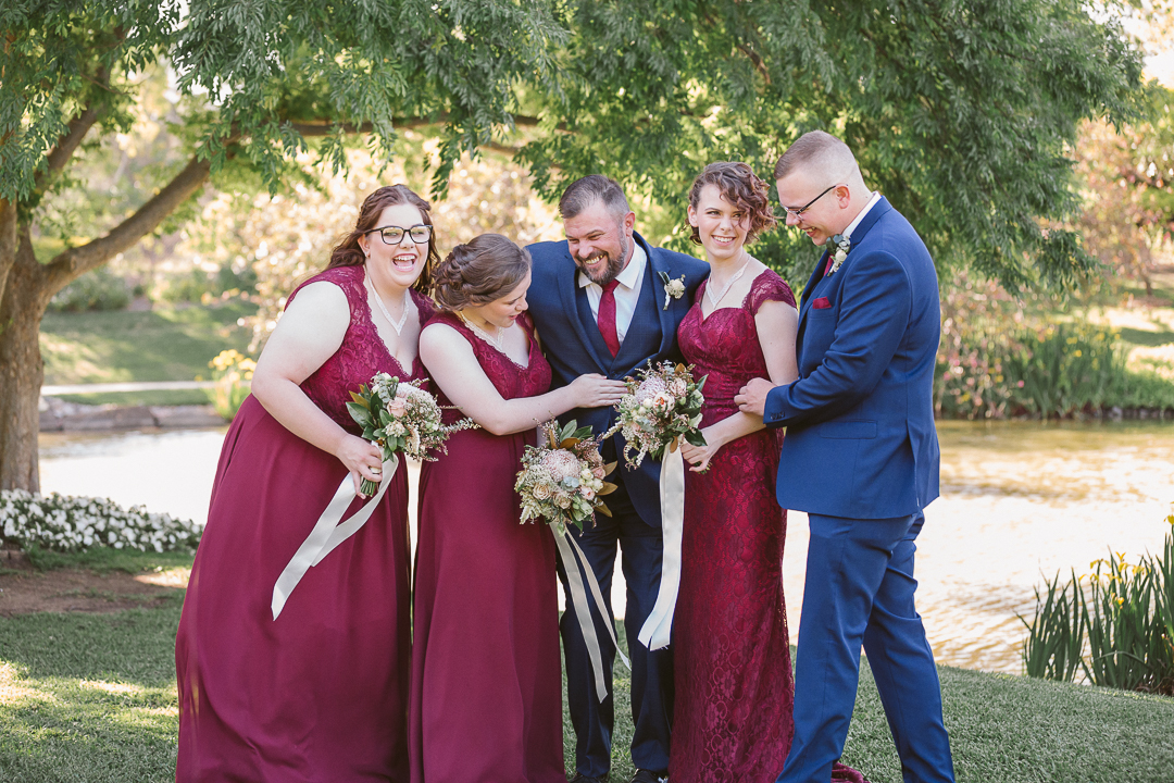 Kristen-and-Darren-Hunter-Valley-Gardens-Wedding-174