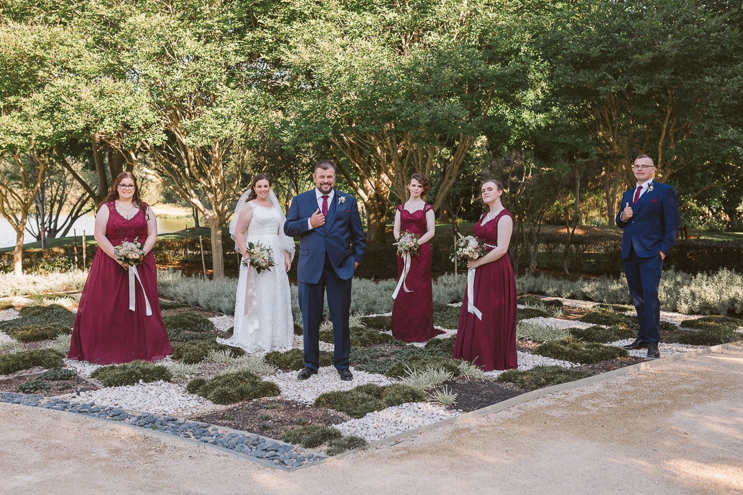 Kristen-and-Darren-Hunter-Valley-Gardens-Wedding-203