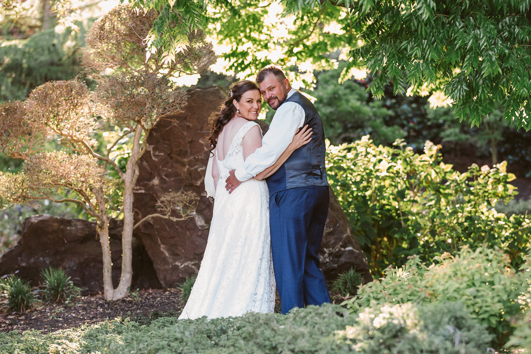Kristen-and-Darren-Hunter-Valley-Gardens-Wedding-235