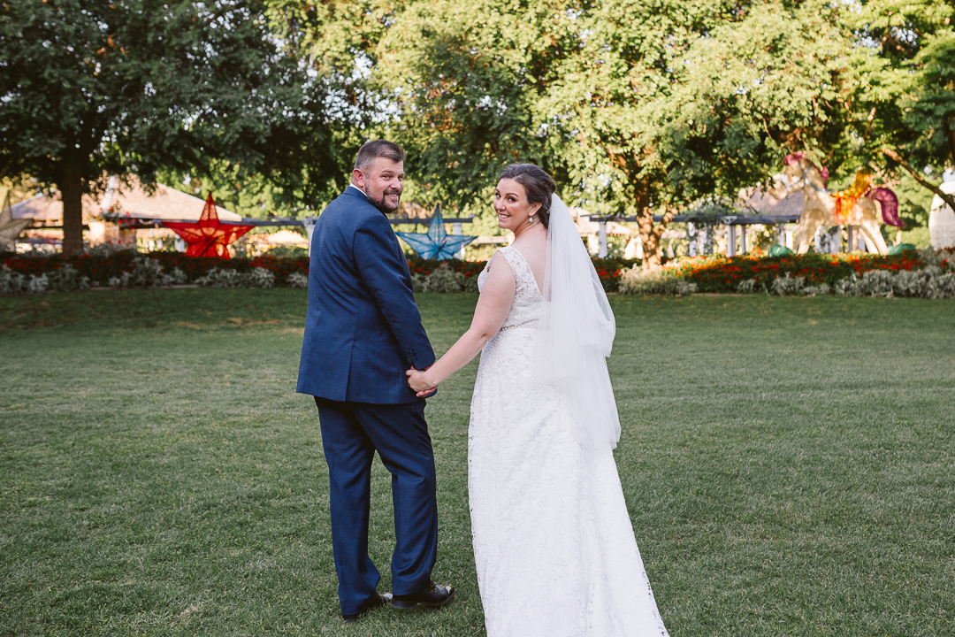 Kristen-and-Darren-Hunter-Valley-Gardens-Wedding-263