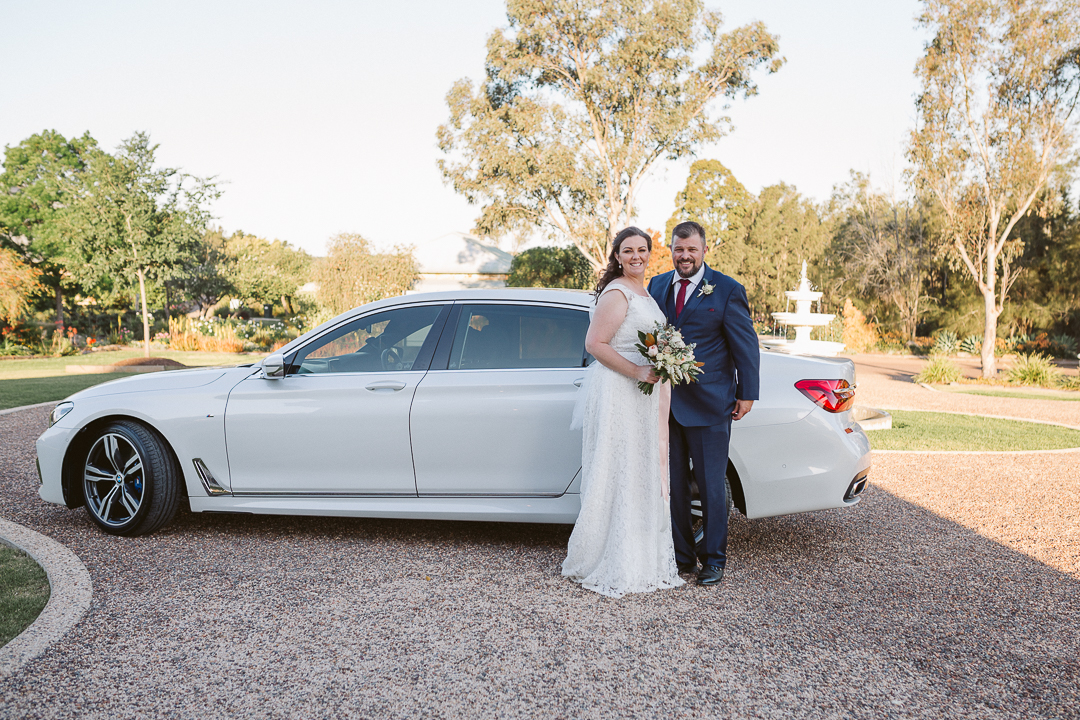 Kristen-and-Darren-Hunter-Valley-Gardens-Wedding-272