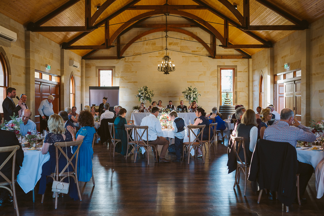 Kristen-and-Darren-Hunter-Valley-Gardens-Wedding-279