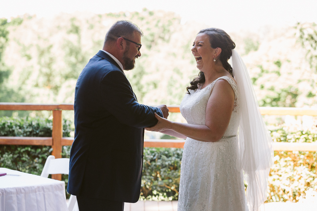 Kristen-and-Darren-Hunter-Valley-Gardens-Wedding-64
