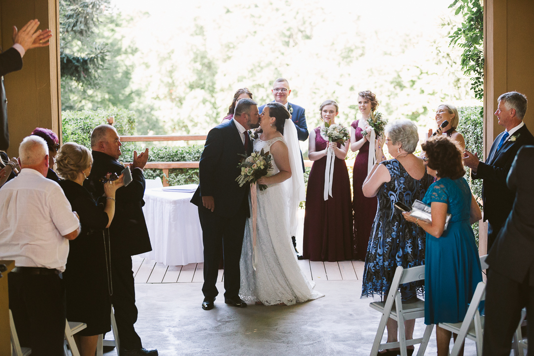 Kristen-and-Darren-Hunter-Valley-Gardens-Wedding-80