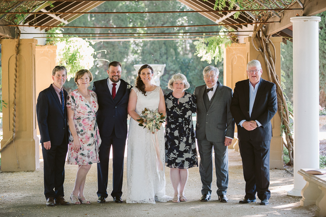 Kristen-and-Darren-Hunter-Valley-Gardens-Wedding-99