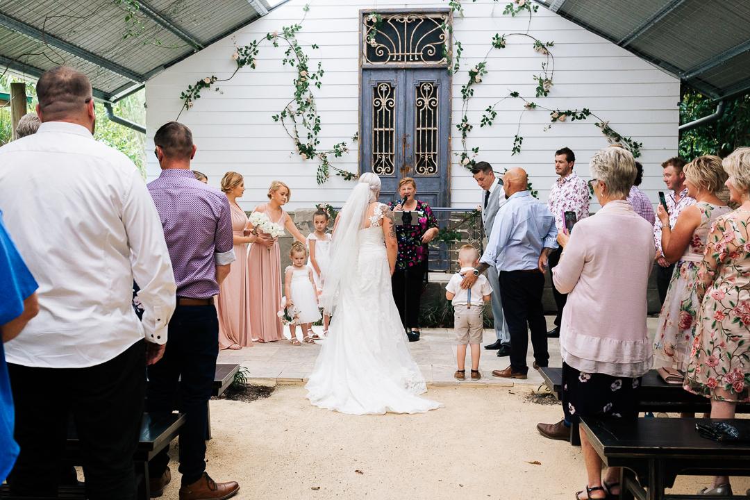Kristen-Lyle-Central-Coast-Wedding-112