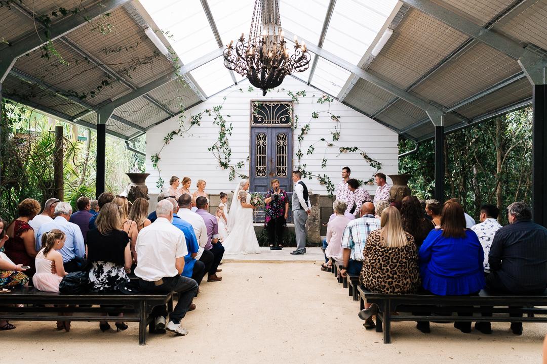 Kristen-Lyle-Central-Coast-Wedding-116