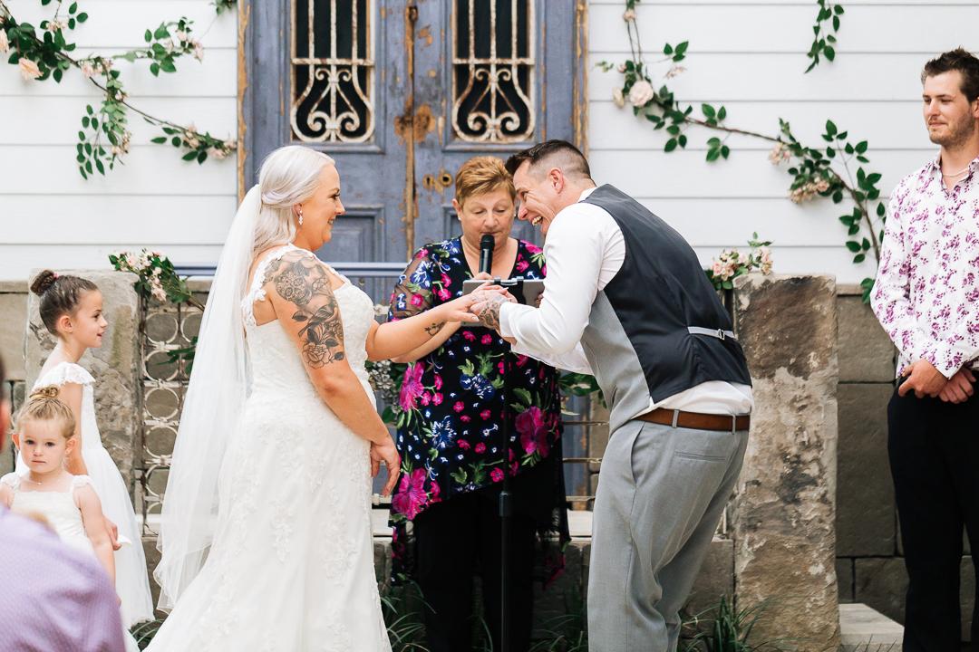 Kristen-Lyle-Central-Coast-Wedding-136