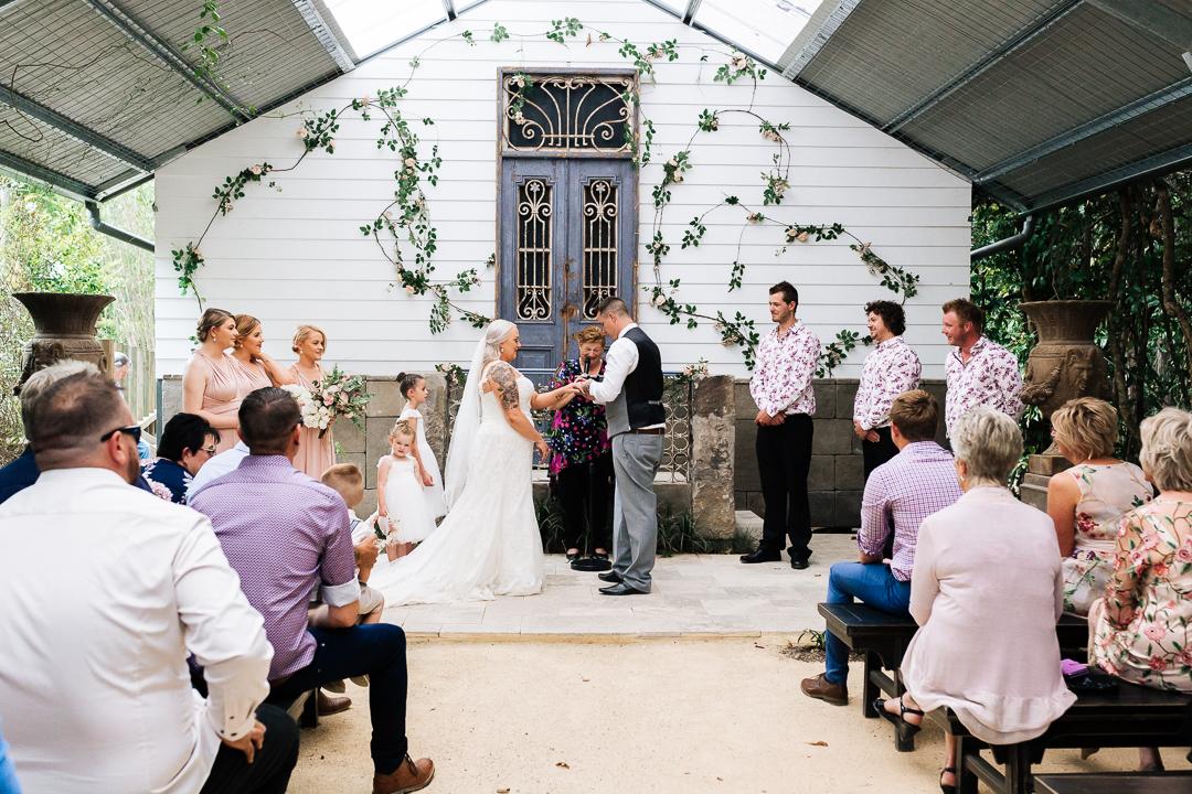 Kristen-Lyle-Central-Coast-Wedding-138