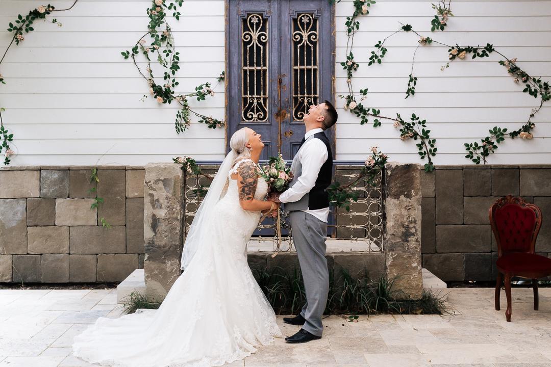Kristen-Lyle-Central-Coast-Wedding-259