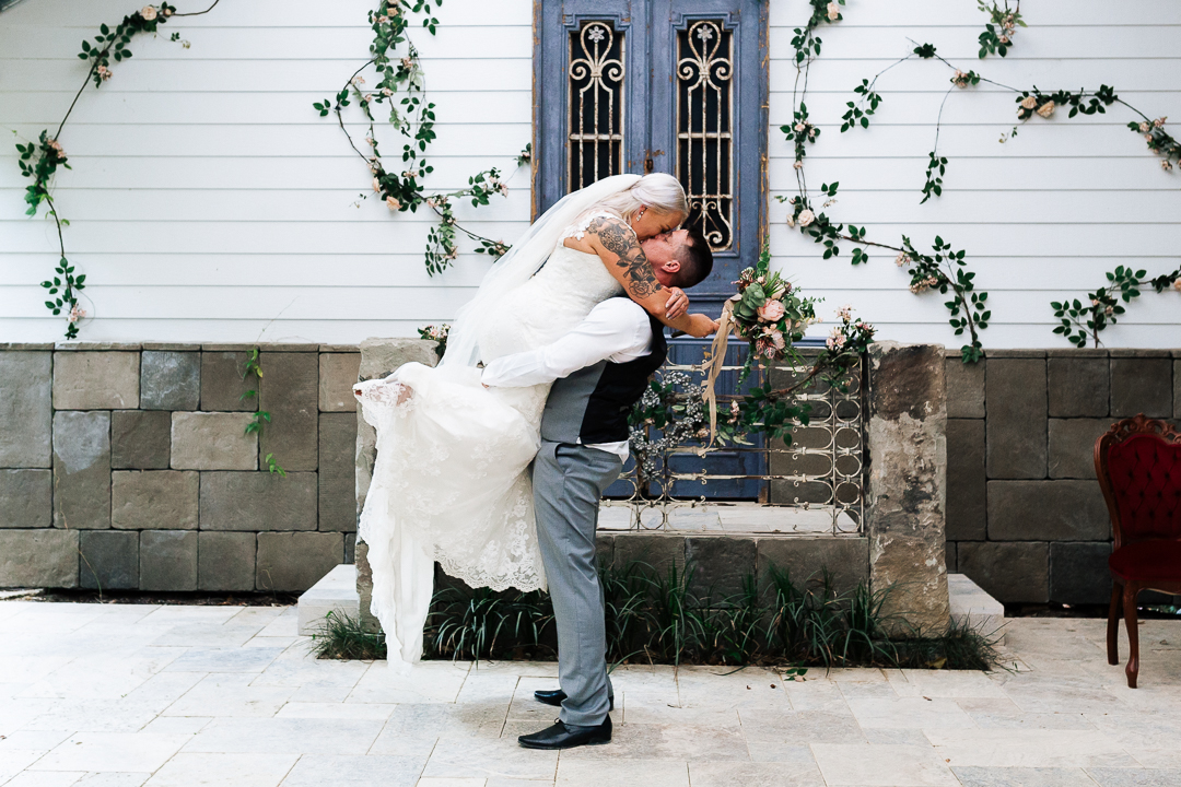 Kristen-Lyle-Central-Coast-Wedding-277