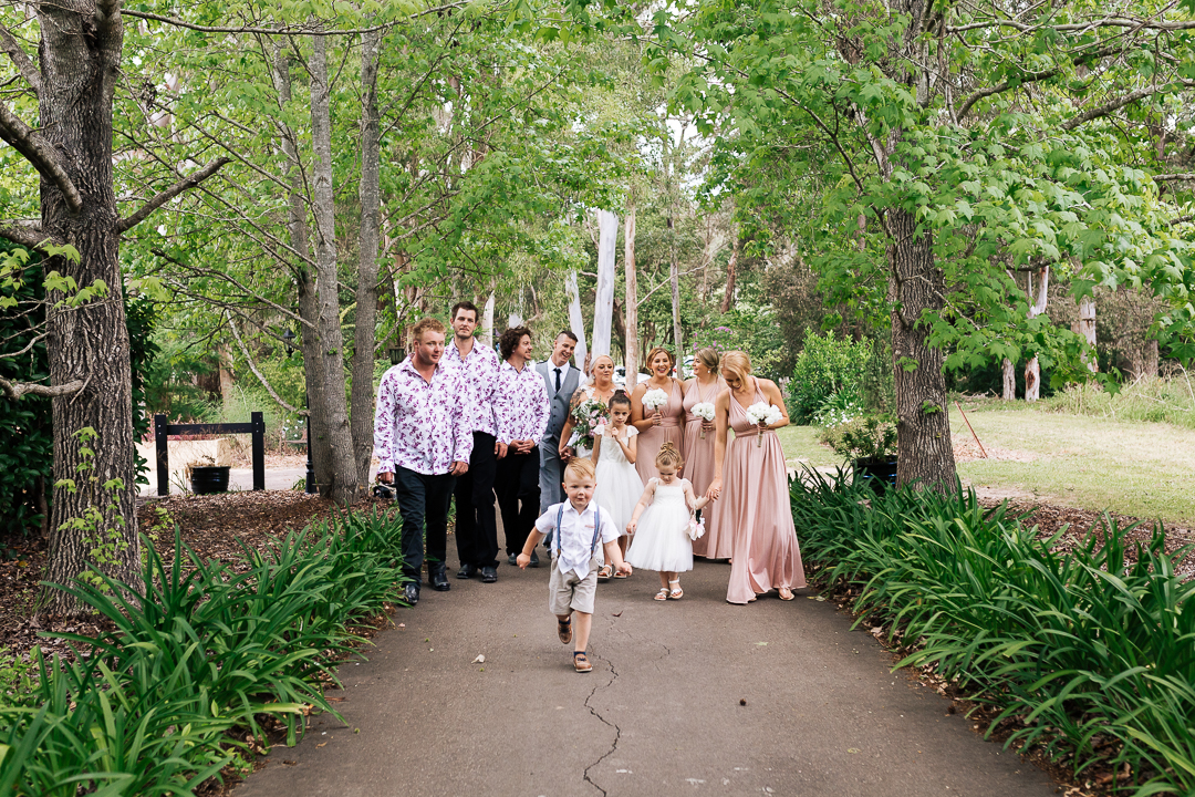 Kristen-Lyle-Central-Coast-Wedding-279