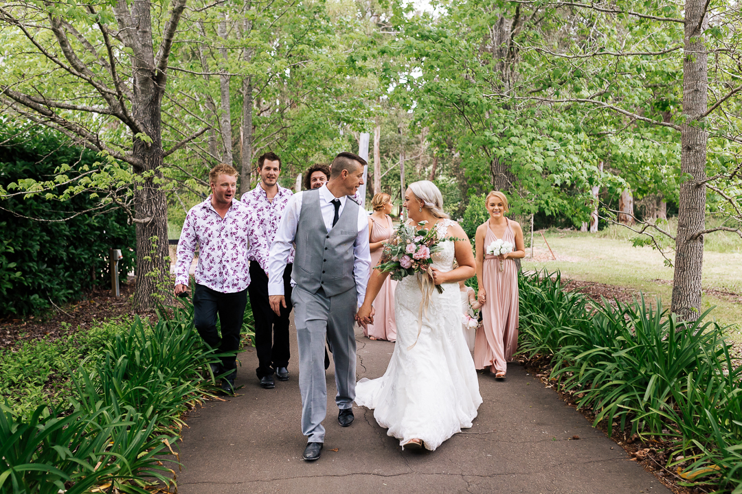 Kristen-Lyle-Central-Coast-Wedding-281