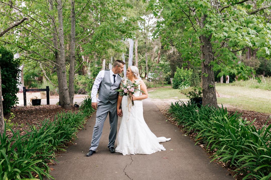 Kristen-Lyle-Central-Coast-Wedding-297